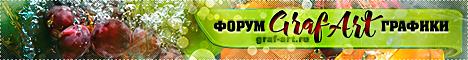 http://s8.uploads.ru/V5Lez.png