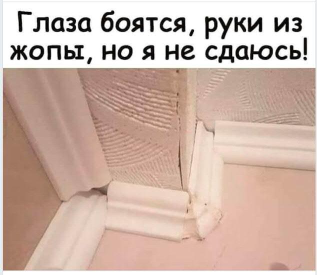 http://s8.uploads.ru/VKoCe.jpg