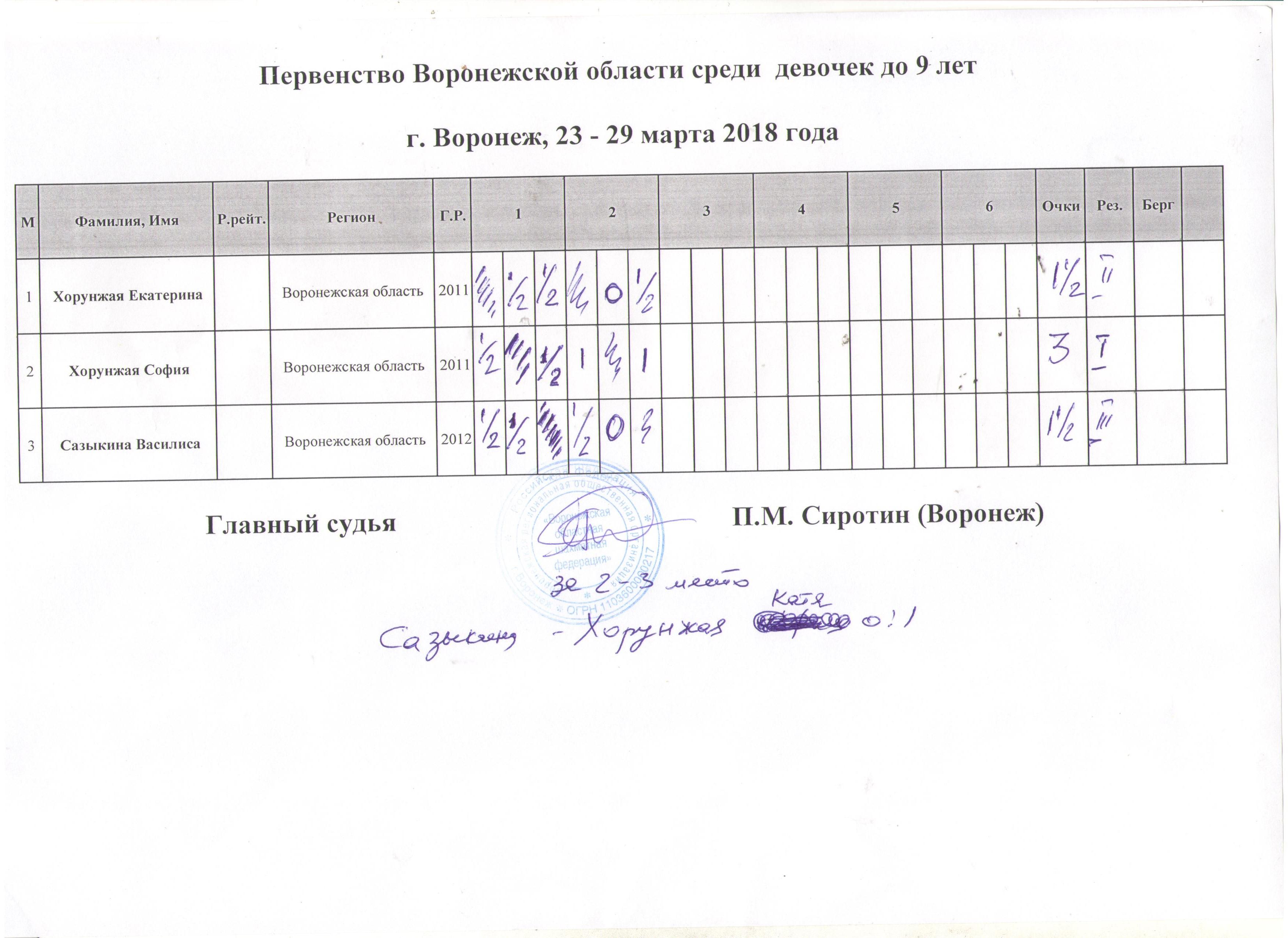 http://s8.uploads.ru/VMeyI.jpg