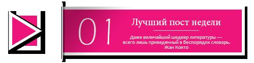 http://s8.uploads.ru/VTSHN.png