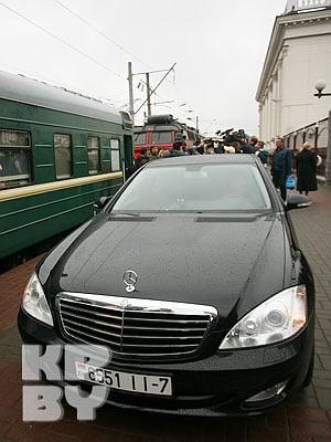 http://s8.uploads.ru/VWO5I.jpg