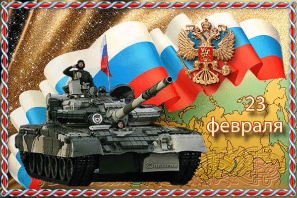 http://s8.uploads.ru/Via4c.png