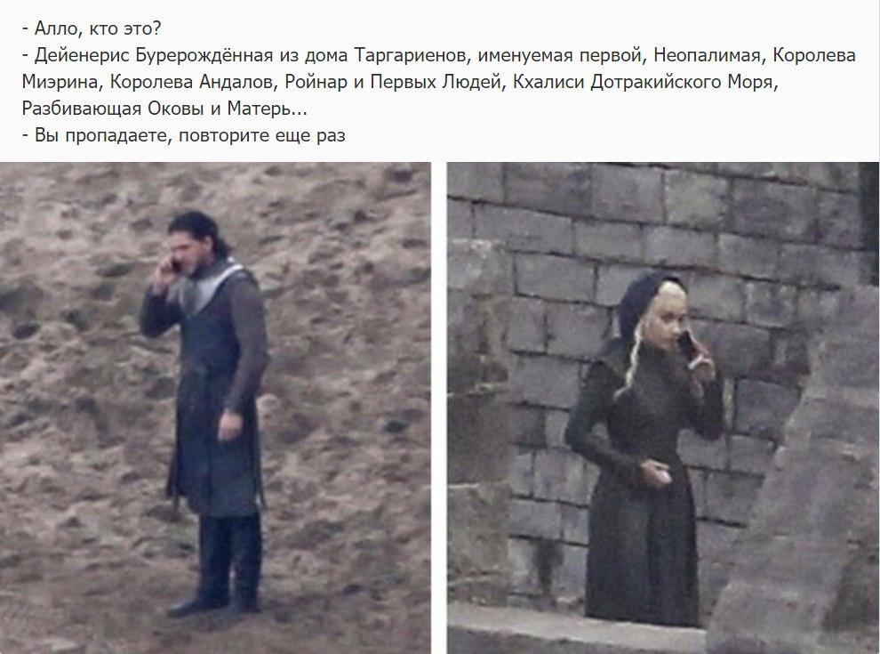 http://s8.uploads.ru/Vk5z7.jpg