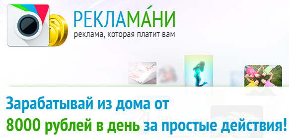http://s8.uploads.ru/VnaOA.png
