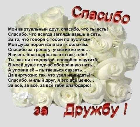 http://s8.uploads.ru/Vpg0b.jpg