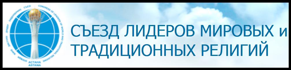 http://s8.uploads.ru/W4DQa.png