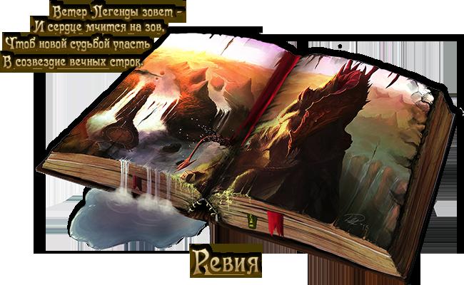 http://s8.uploads.ru/WEmte.png