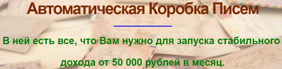 http://s8.uploads.ru/X1VUN.png
