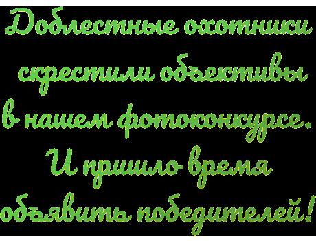 http://s8.uploads.ru/XFiLh.png