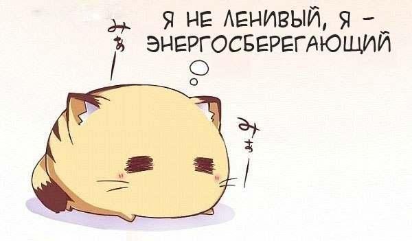 http://s8.uploads.ru/XQ2P4.jpg