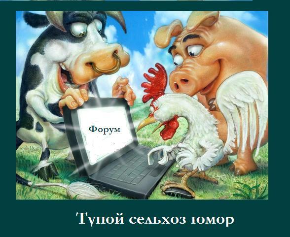 http://s8.uploads.ru/XwVUp.jpg