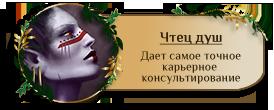 http://s8.uploads.ru/YBJ8g.png