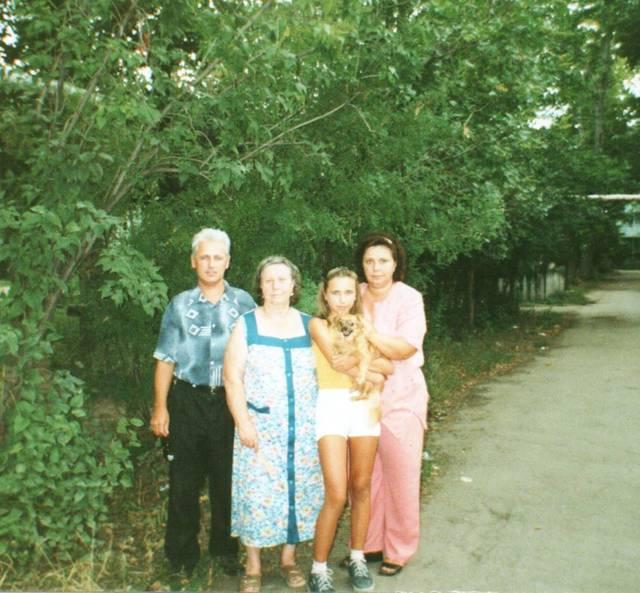 http://s8.uploads.ru/YMcgx.jpg
