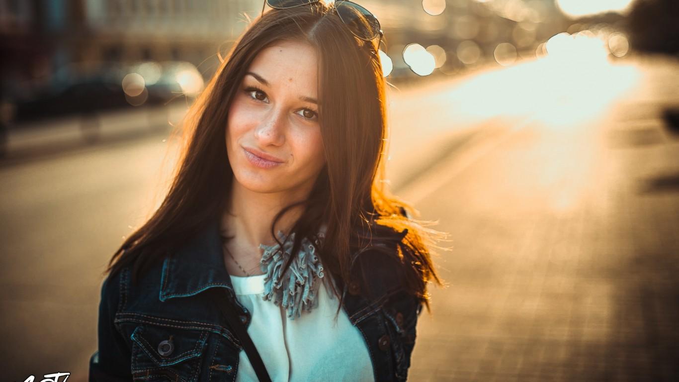 http://s8.uploads.ru/YNIvP.jpg