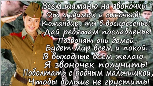 http://s8.uploads.ru/YiZRs.jpg