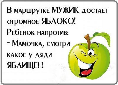 http://s8.uploads.ru/Z4GWL.jpg