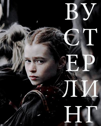 http://s8.uploads.ru/ZFoKS.png