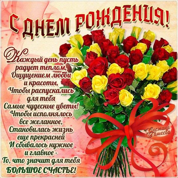 http://s8.uploads.ru/ZQdbM.jpg