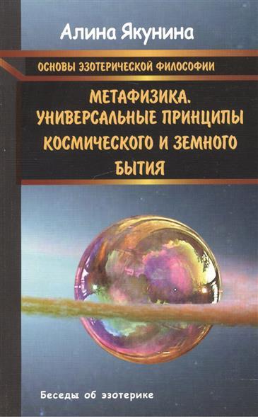 http://s8.uploads.ru/ZTdS3.jpg