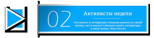 http://s8.uploads.ru/aYCK3.png