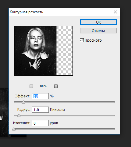 http://s8.uploads.ru/aehfH.png