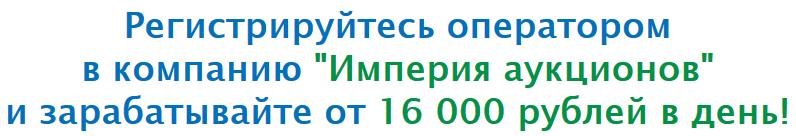 http://s8.uploads.ru/aiTFJ.png