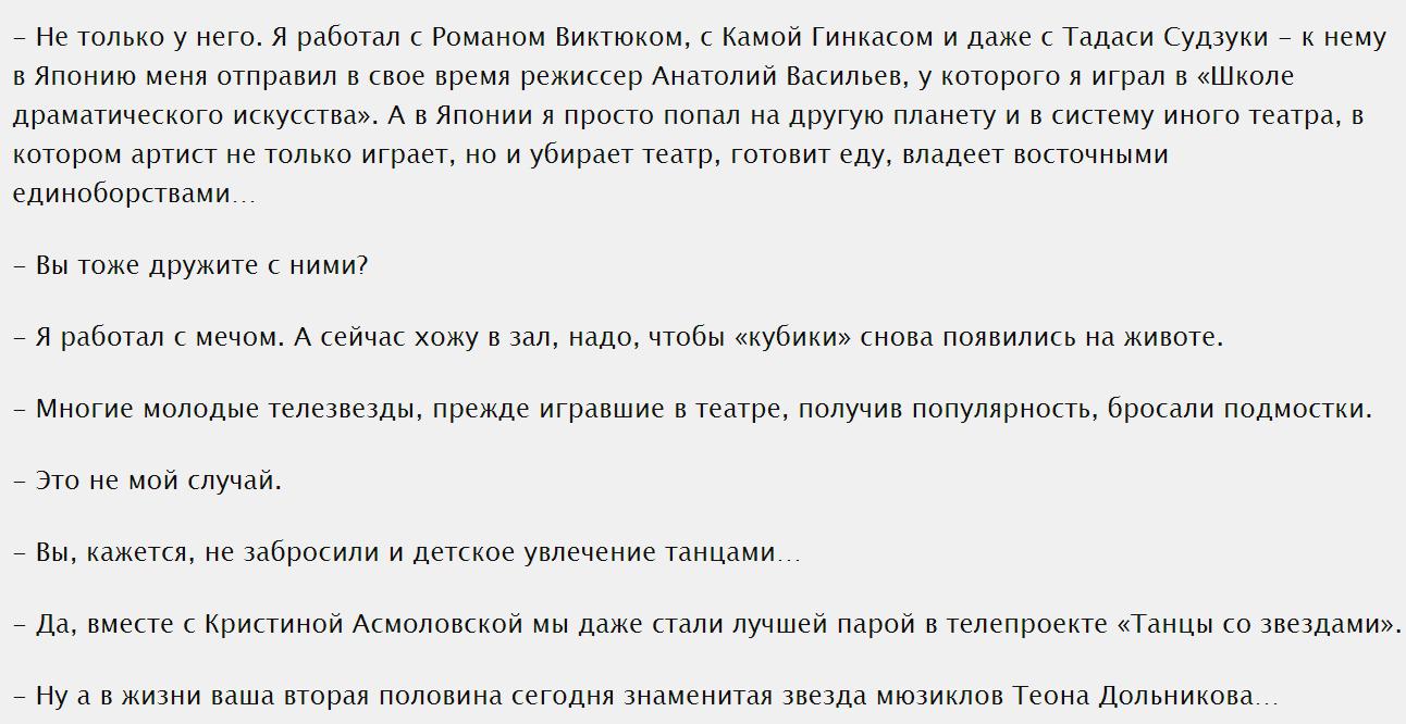 http://s8.uploads.ru/aps4w.png