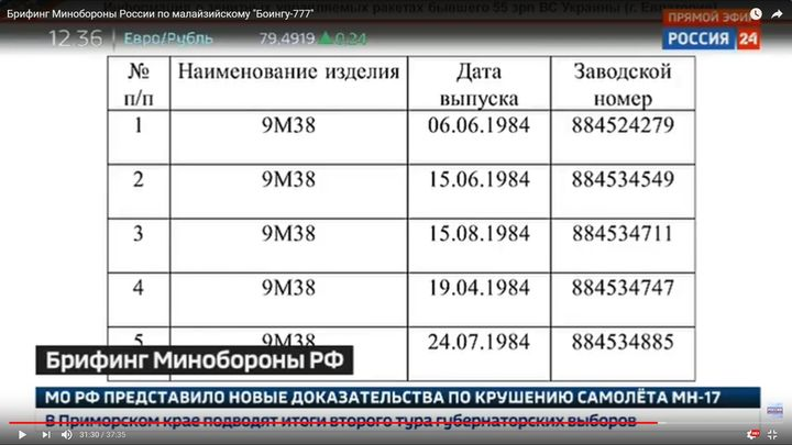 http://s8.uploads.ru/atvhb.jpg