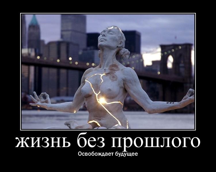 http://s8.uploads.ru/ayVCO.jpg