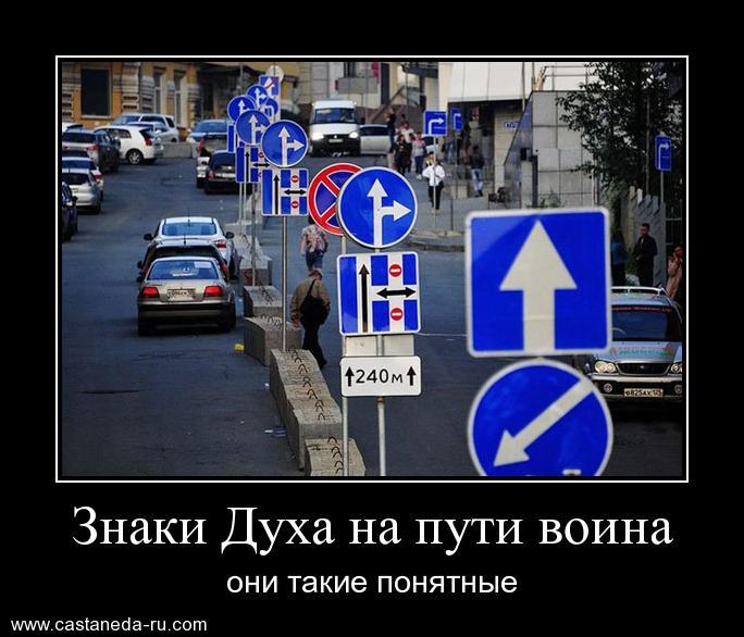 http://s8.uploads.ru/bJDj7.jpg