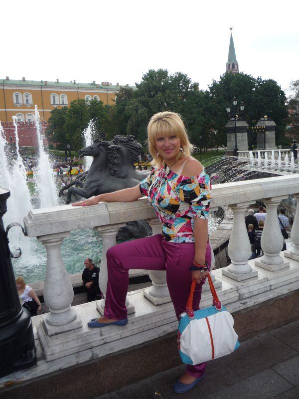 http://s8.uploads.ru/bKkV4.jpg