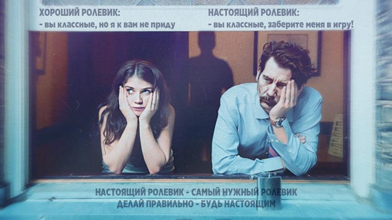http://s8.uploads.ru/bND7R.jpg