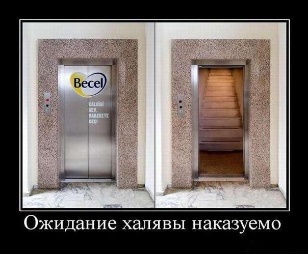 http://s8.uploads.ru/bi9sL.jpg