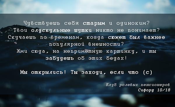 http://s8.uploads.ru/bo8dO.png
