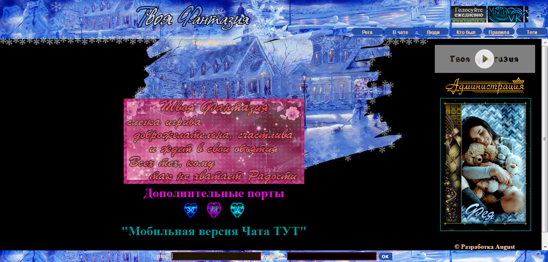 http://s8.uploads.ru/bzp9Q.png