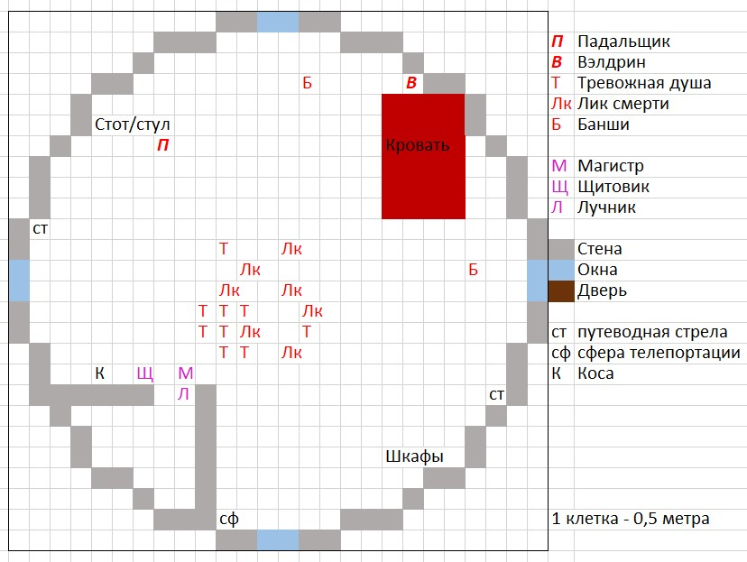 http://s8.uploads.ru/cGuQv.jpg