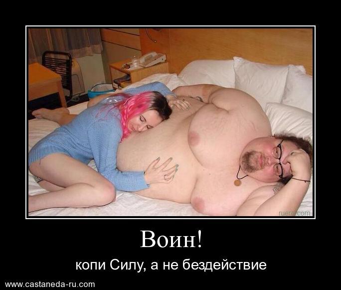 http://s8.uploads.ru/cOQZ6.jpg