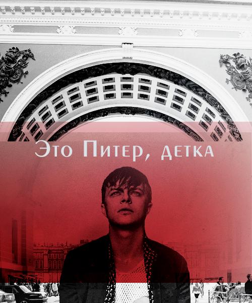http://s8.uploads.ru/cQZAI.png