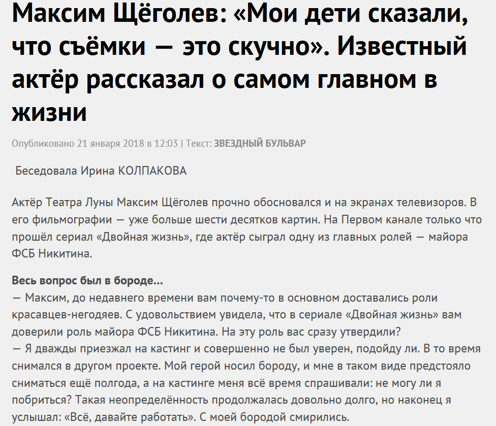 http://s8.uploads.ru/cVjMR.png