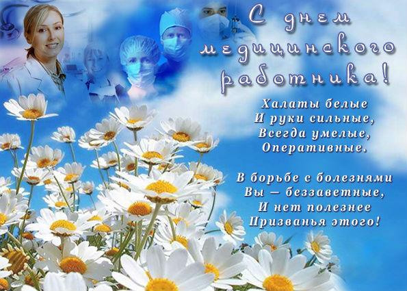 http://s8.uploads.ru/calMF.jpg