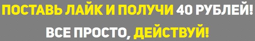 http://s8.uploads.ru/crmze.jpg