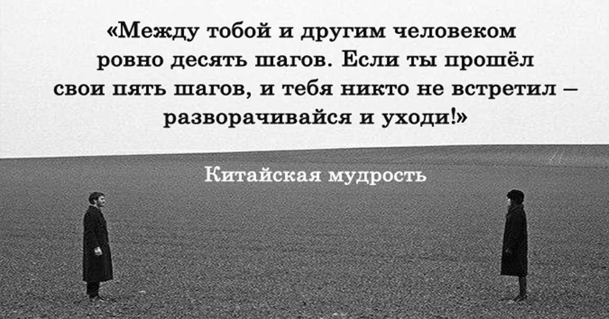 http://s8.uploads.ru/d1Jxj.jpg