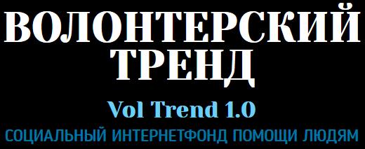 http://s8.uploads.ru/d2Psh.png