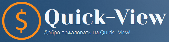 http://s8.uploads.ru/dDpX2.png