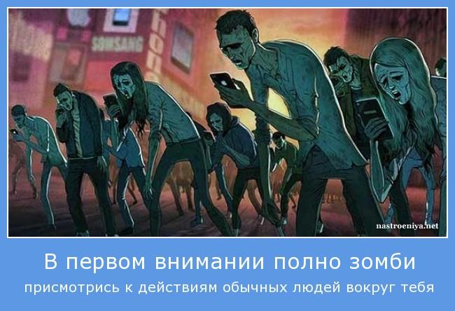 http://s8.uploads.ru/dI1Bl.jpg