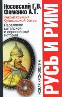 http://s8.uploads.ru/drqB8.jpg
