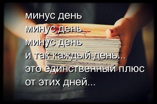 http://s8.uploads.ru/drt0s.jpg