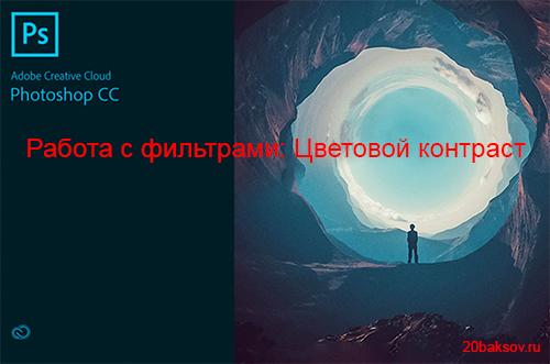 http://s8.uploads.ru/e0Acy.jpg