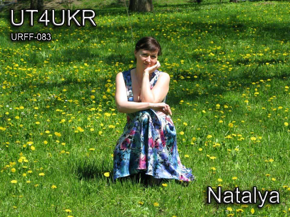 http://s8.uploads.ru/e907s.jpg