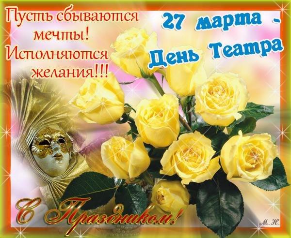http://s8.uploads.ru/eCBjh.jpg